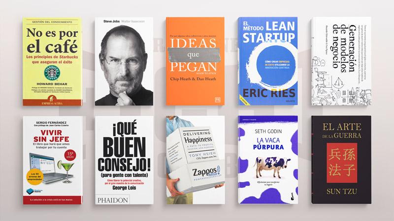 10-libros-inprescindibles-que-todo-emprendedor-debe-leer-entrepreneurs-fight-club