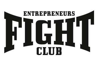 795ad307e81c9 Cómo crear una marca de ropa paso a paso - Entrepreneur Fight Club