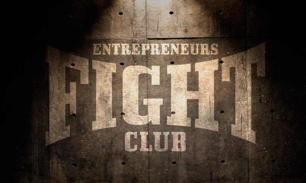 entrepreneurs-fight-club-blog-post