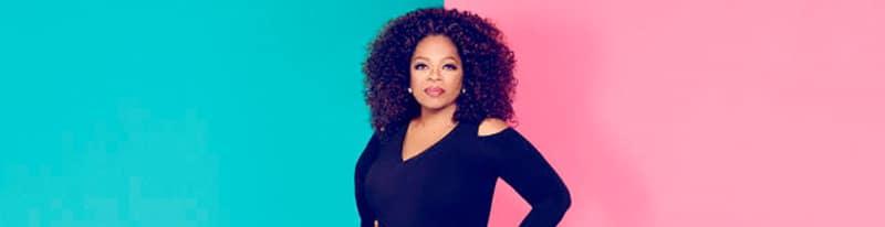 oprah-winfrey-la-despidieron-por-no-encajar-en-la-television-entrepreneurs-fight-club