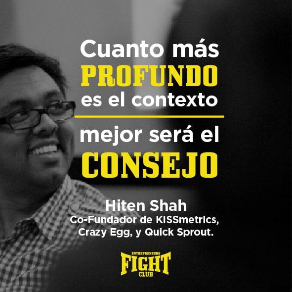 Consejos-para-emprendedores-entrepreneurs-Fight-Club