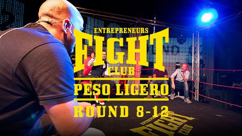Entrepreneurs-Fight-Club-Tenerife--Pesos-Ligeros-David-Macias-vs-Alvaro-cuesta-&-David-Nath-round-8-12