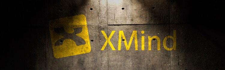 Xmind Emprendedores