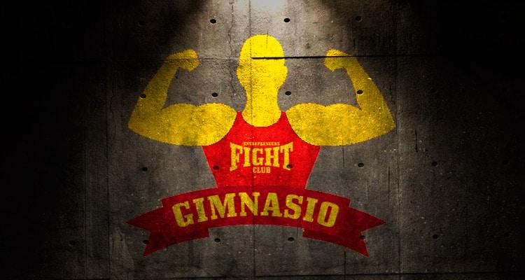 Cu nto cuesta montar un gimnasio entrepreneur fight club for Cuanto cuesta un segway