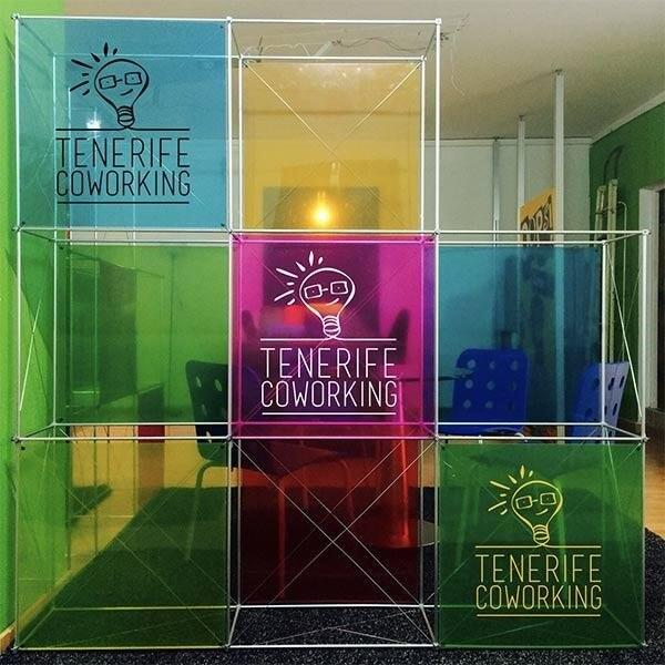 Tenerife Coworking