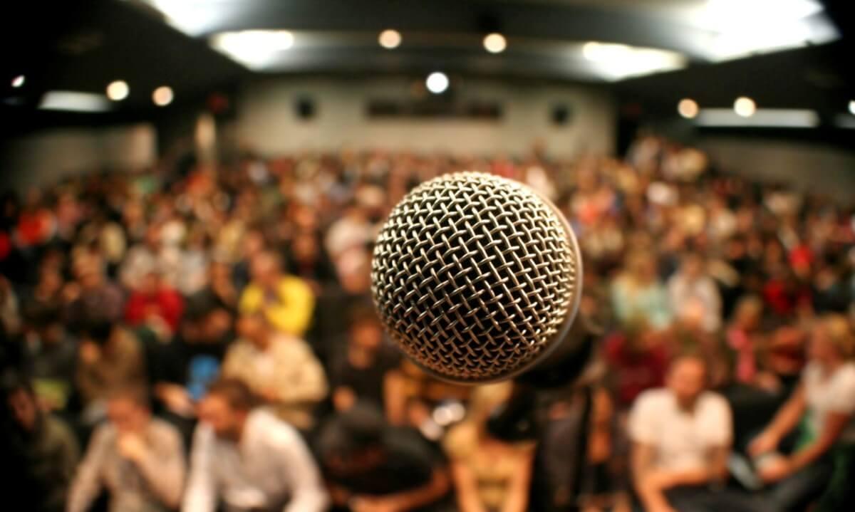 conferencia captar clientes