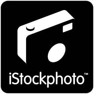 vender fotos en istock