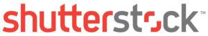 vender fotos en shutterstock