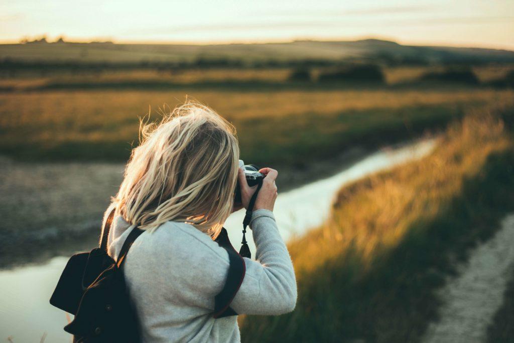 como vender tus fotos y ganar dinero en internet