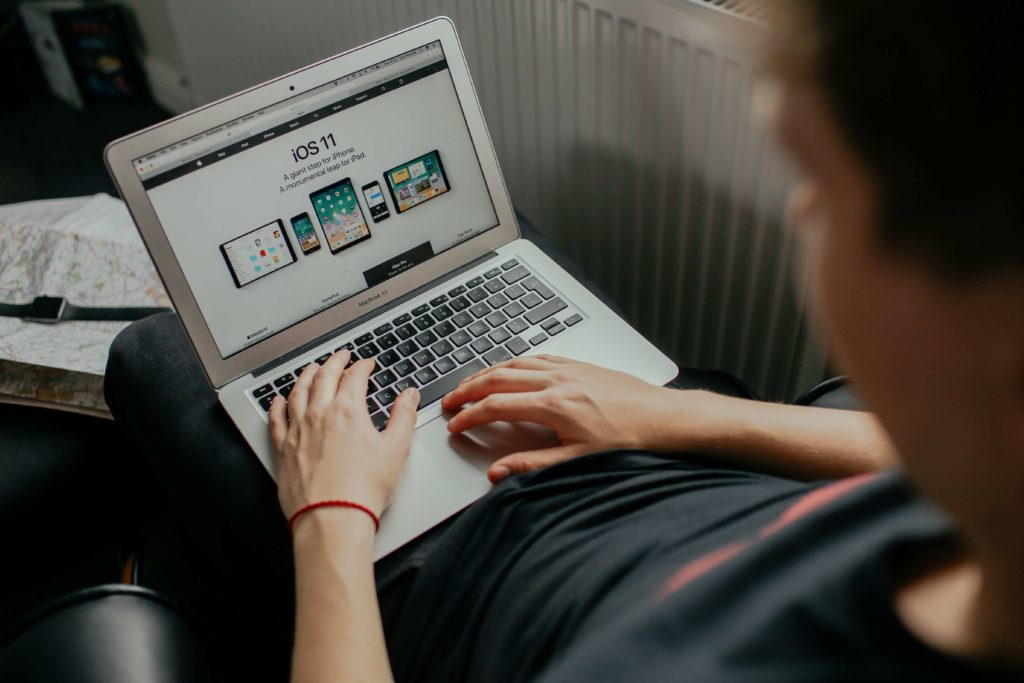 Por que es tan importante tener un sitio web hoy en dia