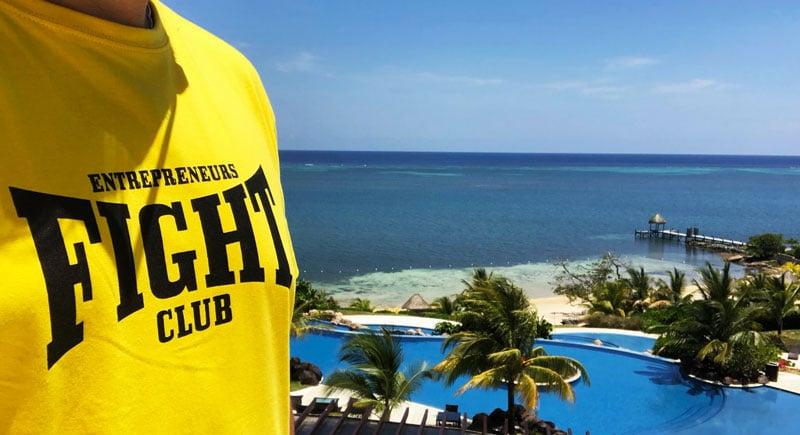 jotaypunto-Entrepreneurs-Fight-Club-Be-Digital-My-Friend-think-digital-today-ROATAN