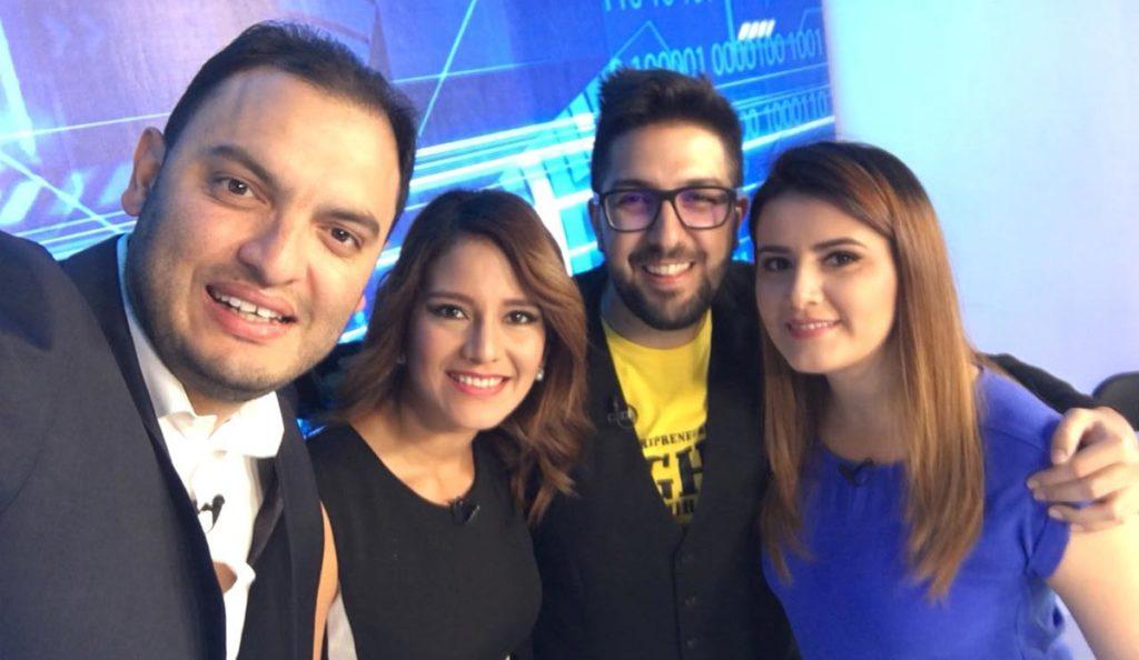 jotaypunto-Entrepreneurs-Fight-Club-Be-Digital-My-Friend-think-digital-today-Televisión