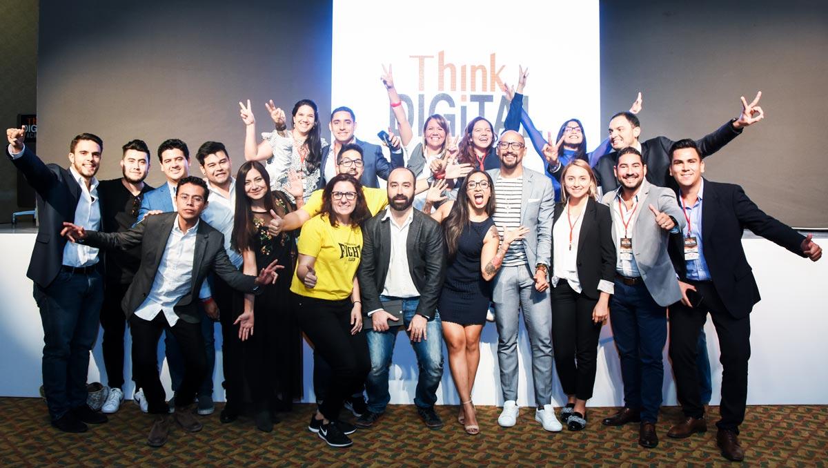 jotaypunto-Entrepreneurs-Fight-Club-FOTO-DE-FAMILIA-think-digital-today