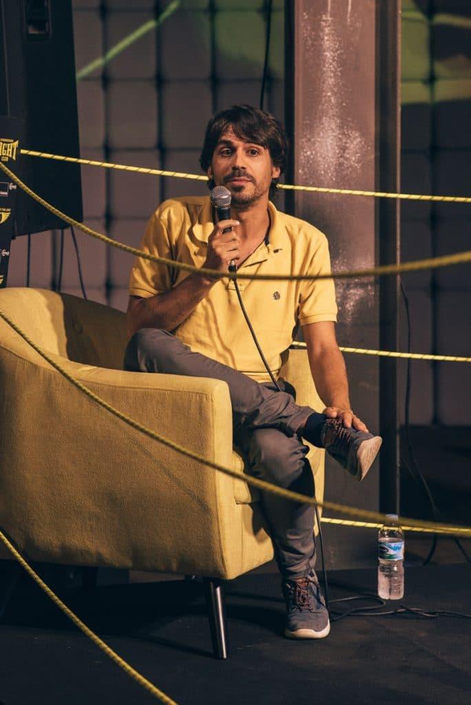 Goro-Triviño-Vs-Sergio-Balcells-EFC17-Entrerepeneurs-Fight-Club-2
